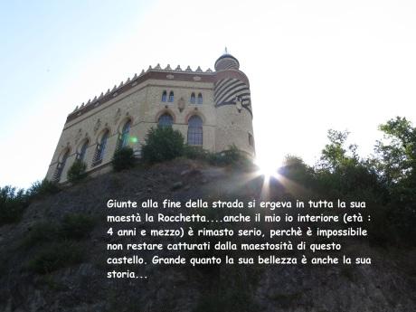 Rocchetta Mattei 083.JPG