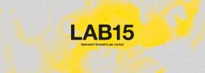 cover-lab151